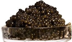 """Getting What You Pay For: Identifying """"Real"""" Caviar @ https://caviarlover.com/getting-what-you-pay-for-identifying-real-caviar/ #buycaviaronline #caviar #caviarshoppingonline"""