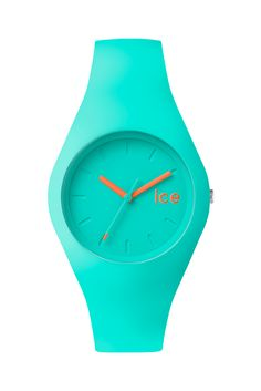 Need a beautiful watch? Look at ICE chamallow - Cokatoo . Buy it now for 79€ or £61 on Ice-Watch Official Webstore: https://www.ice-watch.com/be-en/ice/ice-chamallow-p-26716.htm?coul_att_detailID=239&utm_source=SOC_Pinterest&utm_medium=Post&utm_content=Product&utm_campaign=2015-11-12_Product-Pinterest-ALL_ALL