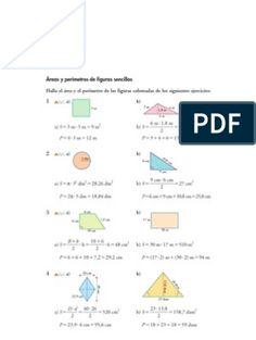 Problemas matemáticas 5º Primaria -Ana Galindo- | Euro | Kilogramo Euro, German, Map, Salvador, Kids, Math Word Problems, Printable, Nutcrackers, Deutsch