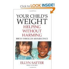 The bible on feeding kids. Childhood Obesity, Adolescence, Your Child, Children, Kids, Bible, Parenting, Reading, Books
