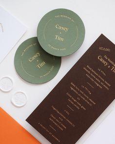 Home — Nicety Studio - Wedding Stationery Design & Hot Foil Studio Letterpress Wedding Invitations, Custom Invitations, Invitation Design, Invites, Modern Invitations, Small Business Cards, Modern Wedding Stationery, Branding, Stationery Design