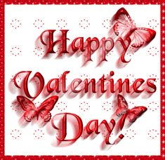Search, discover and share your favorite Valentines Day GIFs. The best GIFs are on GIPHY. Valentines Day Sayings, Happy Valentines Day Pictures, Valentine Images, My Funny Valentine, Valentines Greetings, Love Valentines, Happy Valentines Day Friendship, Valentine Quote, Valentine Special