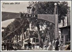 fiestas-1958.jpg (1000×728)