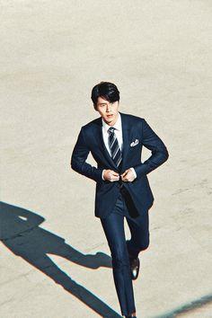 Hyun Bin ♡ what a gorgeous man ♡_♡ Hyun Bin, Male Stories, Good Morning Call, Choi Jin Hyuk, Bok Joo, Poses For Men, Kdrama Actors, Ji Chang Wook, Korean Actors