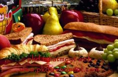 Mini Buffet catering services in Singapore with leading food caterers Empire Food. Enjoy High Tea buffet Catering and Daily Meals Delivery in Singapore. Types Of Sandwiches, Healthy Snacks, Healthy Recipes, Easy Recipes, Sole Recipes, Trout Recipes, Keto Recipes, Healthy Eating, Food Wallpaper