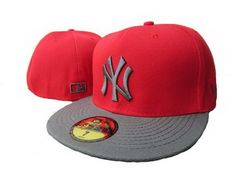 c9c610ad667 New York Yankees New era 59fity hat (166)
