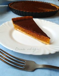 Minden, Mousse, Cheesecake, Food And Drink, Recipes, Caramel, Cheesecakes, Recipies, Ripped Recipes