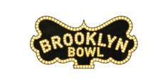Brooklyn Bowl at the Linq (btwn Quad & Flamingo) Bowling, Music, Fried Chicken all in one place on the Strip