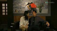 Lady Jan's Neverland: Hong Kong Drama - The Gem of Life Ending (Spoiler Alert!!!)