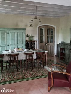 #provence