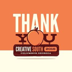 Thx again for another amazing year @creativesouthga! Had an incredible time hanging out with friends new & old. Special thx to @bucket826 for EVERYTHING! See y'all next year! by staygrayponyboy