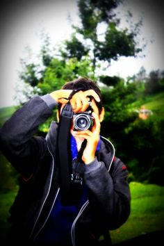 Lest go to take picture of photography