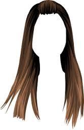 Resultado de imagem para cabelos stardoll