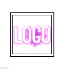 Customize this design with your video, photos and text. Easy to use online tools with thousands of stock photos, clipart and effects. Free downloads, great for printing and sharing online. Logo. Tags: beauty and fashion logo template, fashion, logo, logo or company icon, small business flyer, Small Business Flyers, Logos , Logos
