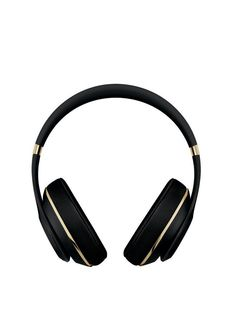 BEATS X ALEXANDER WANG STUDIO HEADPHONES are dripping with swag. These Alexander Wang 10th birthday edition come with their own leather zip case – 90% of the 2015 edition purchase goes to dosomething.org.
