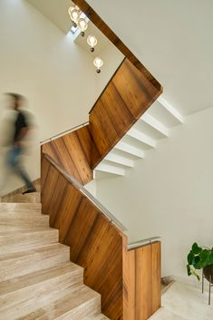 Gallery of Framed House / Crest Architects - 4