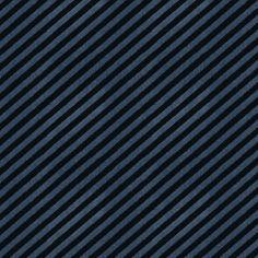Groundworks Oblique-Slate / Graphite Decor Upholstery Fabric