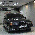 onew car