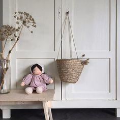 いいね!334件、コメント6件 ― Rutger & Tinta @tintaluhrmanさん(@woodchuck.nl)のInstagramアカウント: 「Goodmorning ✨Beautiful scene in a beautiful home with beautiful people💕 thank you dear @tessahop…」