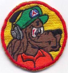 K. I. Sawyer Composite Squadron, Michigan Wing