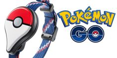 After seeing the overwhelming response of people, Pokemon Go creators launched a wearable device, that is Pokemon Go Plus, to ensure the safety of its players. In this article you're going to check the Pokemon Go Plus Pre Order Amazon USA & Canada.  Pokemon Go brought a huge wave and it just reinvented the way… #Pokemon #Pokemongo #pokemongoplus #preorder #buypokemongoplus #buypokemon #buypokemongo #pokemongo #pikachu #mewtwo #charizard
