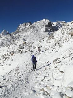 See more at: http://www.nepalclimbing.com/package/everest-base-camp-gokyo-valley-trek-with-the-cho-la-pass