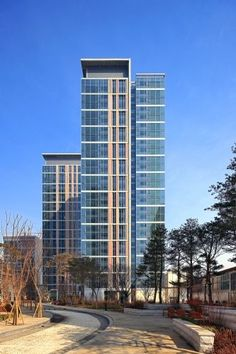 Foster S One Hundred East Fifty Third Street Residential
