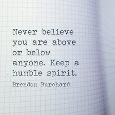 70 Brendon Burchard Motivational Quotes And Inspirational Life Sayings 5 #inspirationalworkquotes