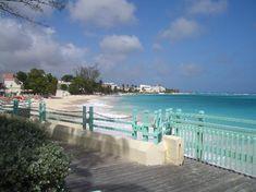 bars in barbados caribbean | ... Beach Bar - Paynes Bay - Picture of Barbados, Caribbean - TripAdvisor