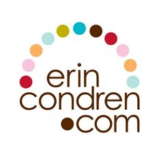 10 Days of Giveaways: $50 gift certificate to Erin Condren!