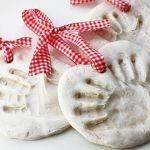 10 DIY decorating ideas for #Christmas. BabyCentre Blog - click for ideas