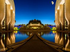 Canadian Museum of civilization in Gatineau, just minutes from downtown Ottawa. Untitled by photography by Rudy Conrad, via Ottawa, Ottowa Canada, Canada Travel, Canada Trip, North America Continent, Before I Forget, Canadian Culture, Capital Of Canada, Big Country