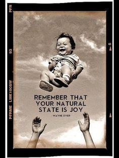 Remember......