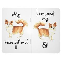 Rescue Long Coat Chihuahua Journal   deer head chihuahua, chihuahua names boys, dog costume chihuahua #chihuahuah #chihuahuatoys #chihuahuapacifico Long Coat Chihuahua, Chihuahua For Sale, Chihuahua Rescue, Rescue Dogs, Dog Lover Gifts, Dog Lovers, Chihuahua Quotes, Rat Terrier, Shelter Dogs