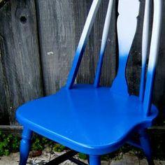 chaise-degradee-diy-1