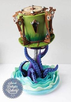 http://www.cakewrecks.com/home/2015/3/22/sunday-sweets-glues-some-gears-on-it.html