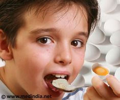 New Study Tracks Development of New Treatments for Children Suffering from Food Allergy