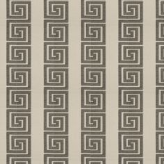 Gemini Charcoal Fabric - Ethan Allen US Ethan Allen, Fabric Swatches, Service Design, Cosmos, Needlepoint, Free Design, Charcoal, Upholstery, Fabrics