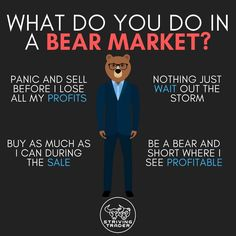 Stock Market Quotes, Financial Quotes, Stock Trader, Trade Finance, Investment Quotes, Trading Quotes, Stock Market Investing, Business Money, Marketing Quotes