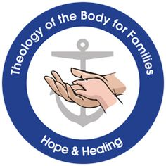 Family Honor - Chastity education and Theology of the Body