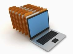 Mac Backup 101: Using Time Machine With Multiple Drives: Time Machine Tips - How to Set Up a Reliable Backup System for Your Mac