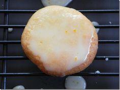 glazed-lemon-cookie-1