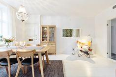 Post: Iluminación extra en la cocina ---> blog decoración nórdica, cocina blanca, cocina nórdica, cocinas comedor nordicas, decoración en blanco, estilo nórdico escandinavo, focos paneles luz cocina, Iluminación extra en la cocina, lamparas de techo