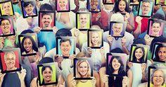 Virtuelle Teams führen: eine spannende Herausforderung - HRweb