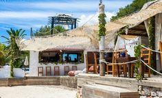 PK2 #Ibiza, Playa S'Estanyol