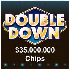Double Down Casino - Free Slots Giveaways - Spin Double Down Casino Codes, Double Casino, Double Down Codes, Doubledown Promo Codes, Doubledown Casino Promo Codes, Doubledown Casino Free Slots, Free Chips Doubledown Casino, 26 Week Savings Plan, Lotto Winning Numbers