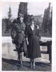 Carol and Helen of Romania Romanian Royal Family, Queen Victoria Prince Albert, Royal Families Of Europe, Princess Alexandra, Royal House, European History, Ferdinand, Prince Charles, Eastern Europe