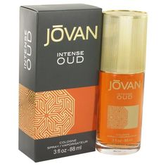 JUST IN: Jovan Intense Oud.... SHOP NOW! http://www.zapova.com/products/jovan-intense-oud-by-jovan-cologne-spray-3-oz-1?utm_campaign=social_autopilot&utm_source=pin&utm_medium=pin