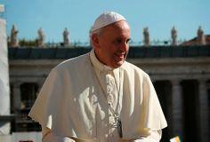 Predicando la Palabra de Dios: En Cuaresma el Papa pide fe, conversión y apertura...