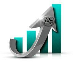 Nouvel article sur notre blog : http://blog.f3re.com/fin-de-vie-programme-pour-php-5-3-migration-php-5-4-recommande-en-juillet-2014/ #PHP #website